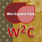W2C logo (hiroshi).JPG